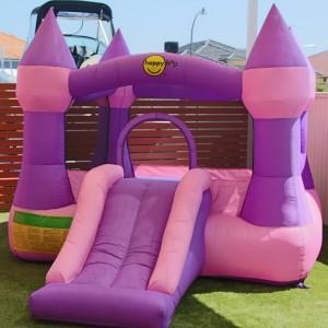 Pink-Purple-Princess-Castle-BT72