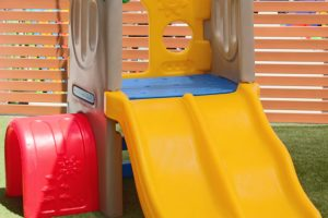 Twin-Slide-Climber-BT1