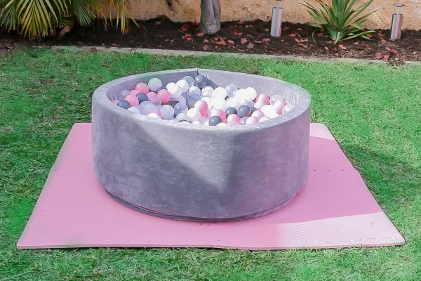 T99-Grey-Ball-Pit-with-Pink-Ball